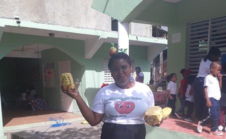 Colegio Saint Peter