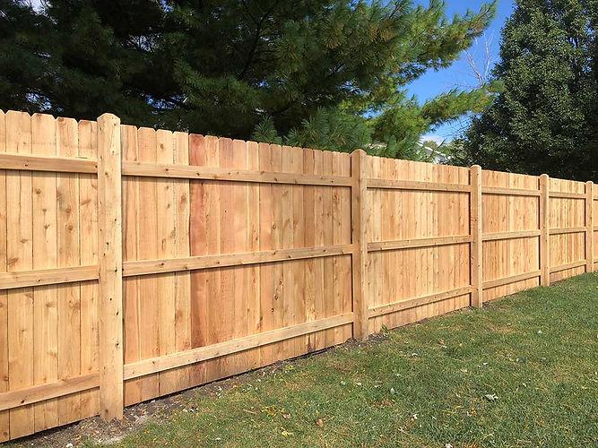 cedar-fence-photo-7.jpg