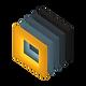 logo_mix_crop_alph_a01_.png