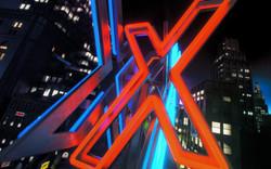 X_Neon_FlyThrough_CLR_00598_3840.jpg