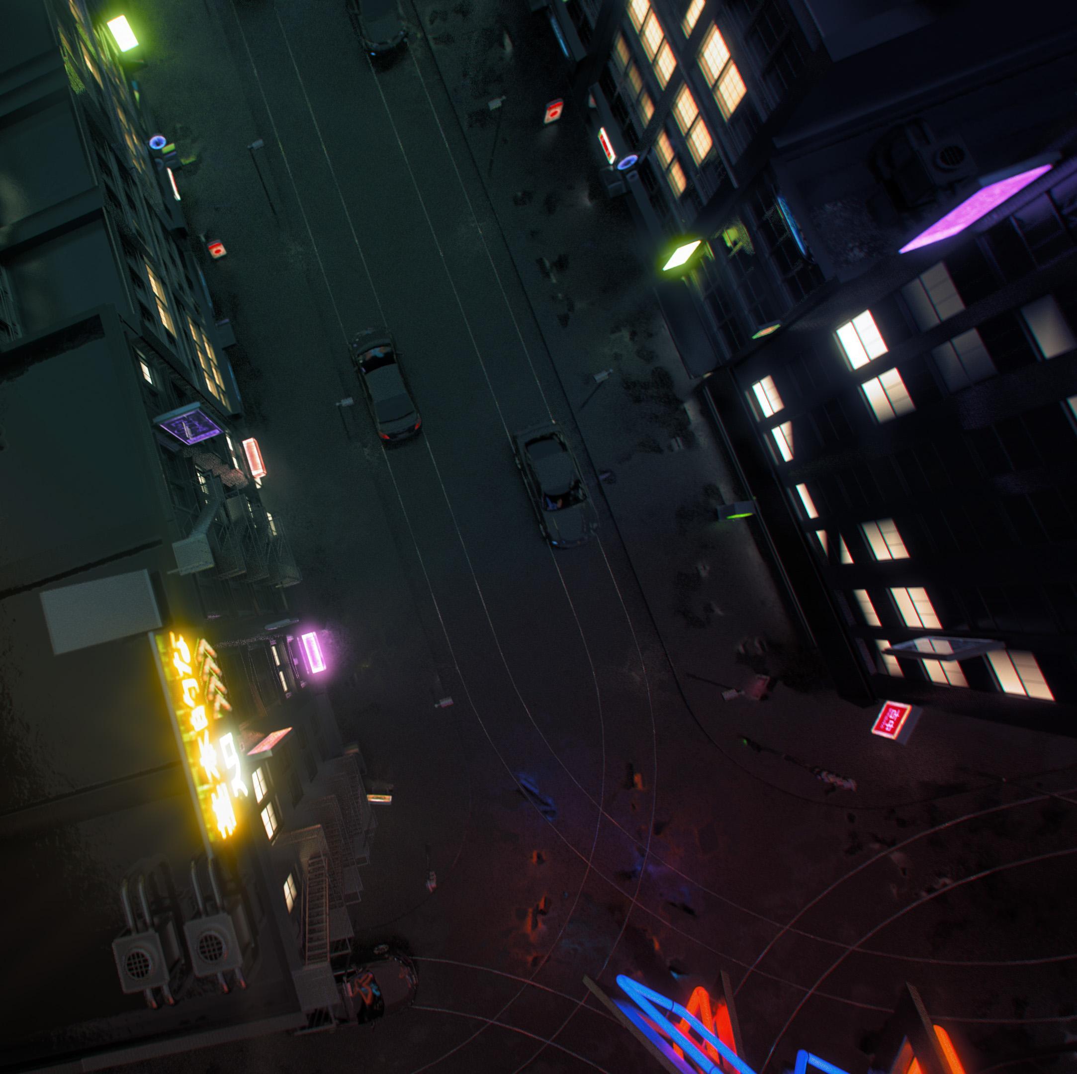 X_Neon_FlyThrough_CLR_00226_3840.jpg