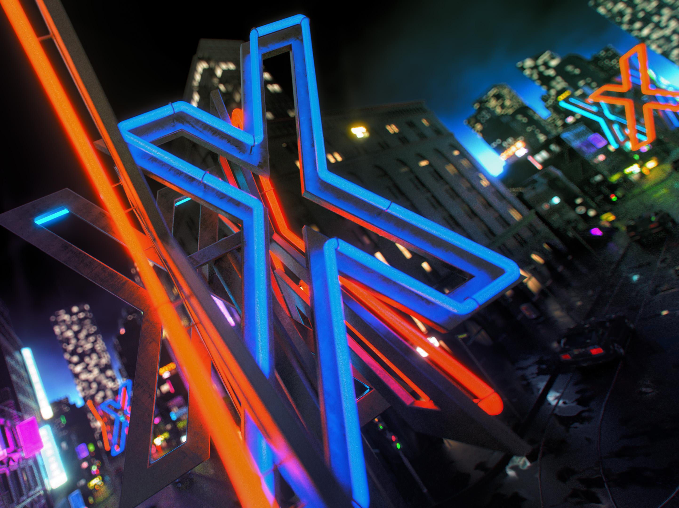 X_Neon_FlyThrough_CLR_00000_3840.jpg