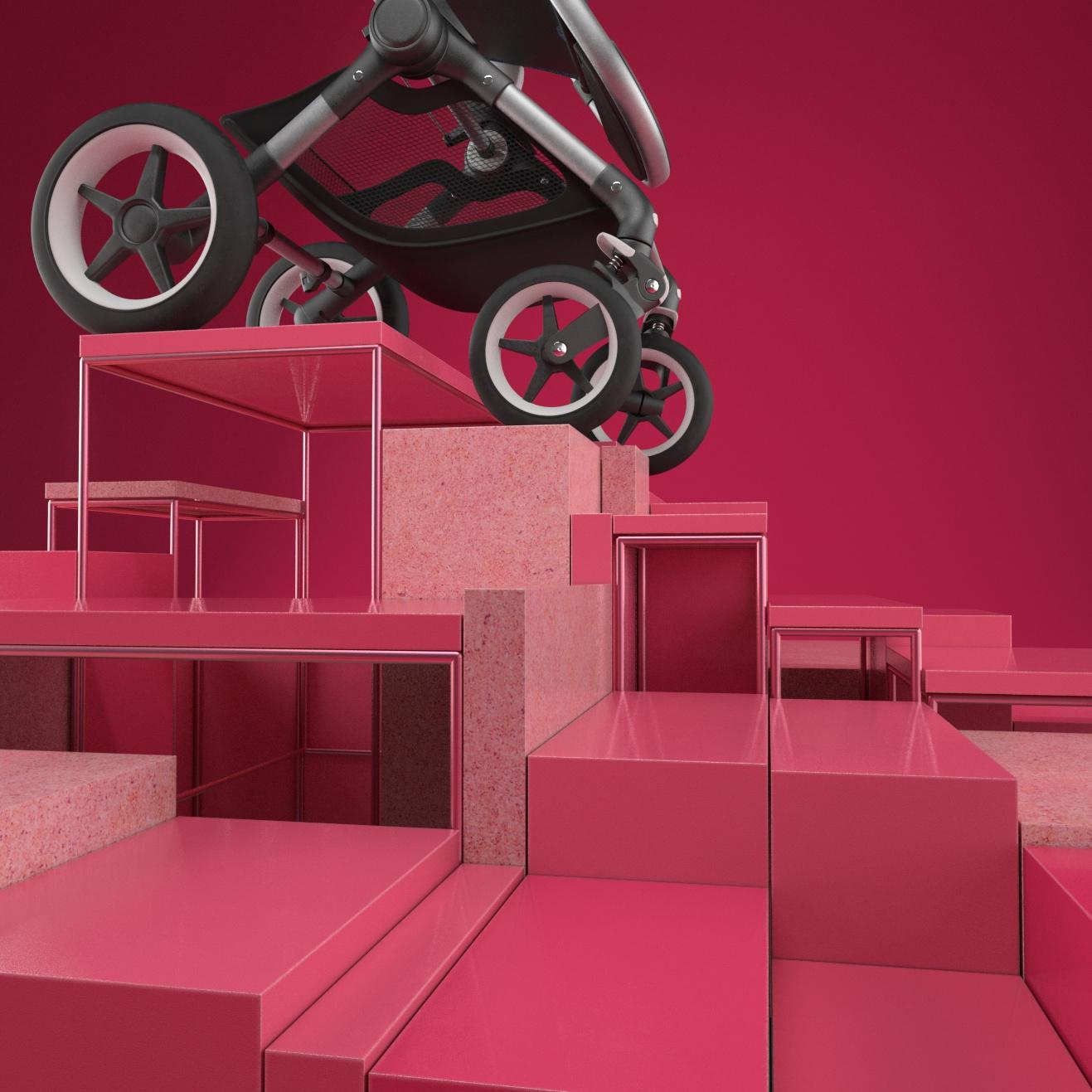 stairs_002.jpg
