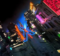 X_Neon_FlyThrough_CLR_00660_3840.jpg