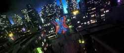 X_Neon_FlyThrough_CLR_00319_3840.jpg