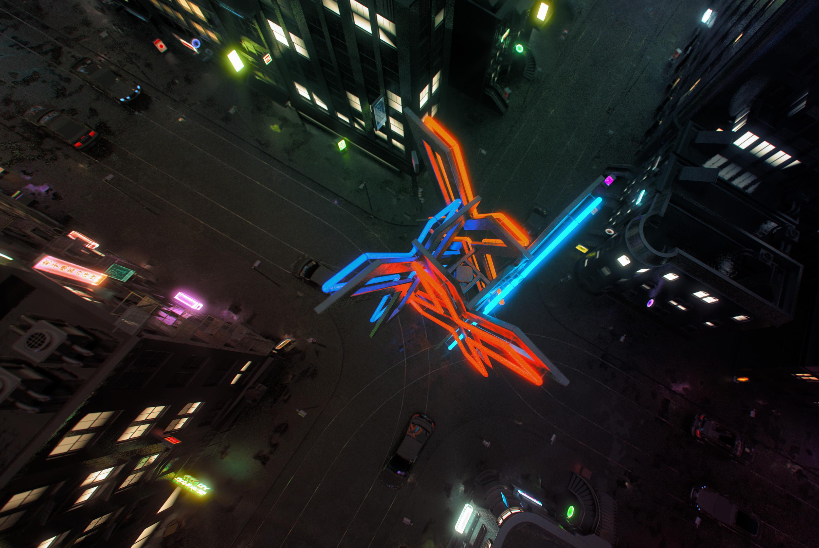 X_Neon_FlyThrough_CLR_00198_3840.jpg