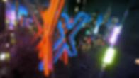 X_Neon_FlyThrough_CLR_00091_3840.jpg
