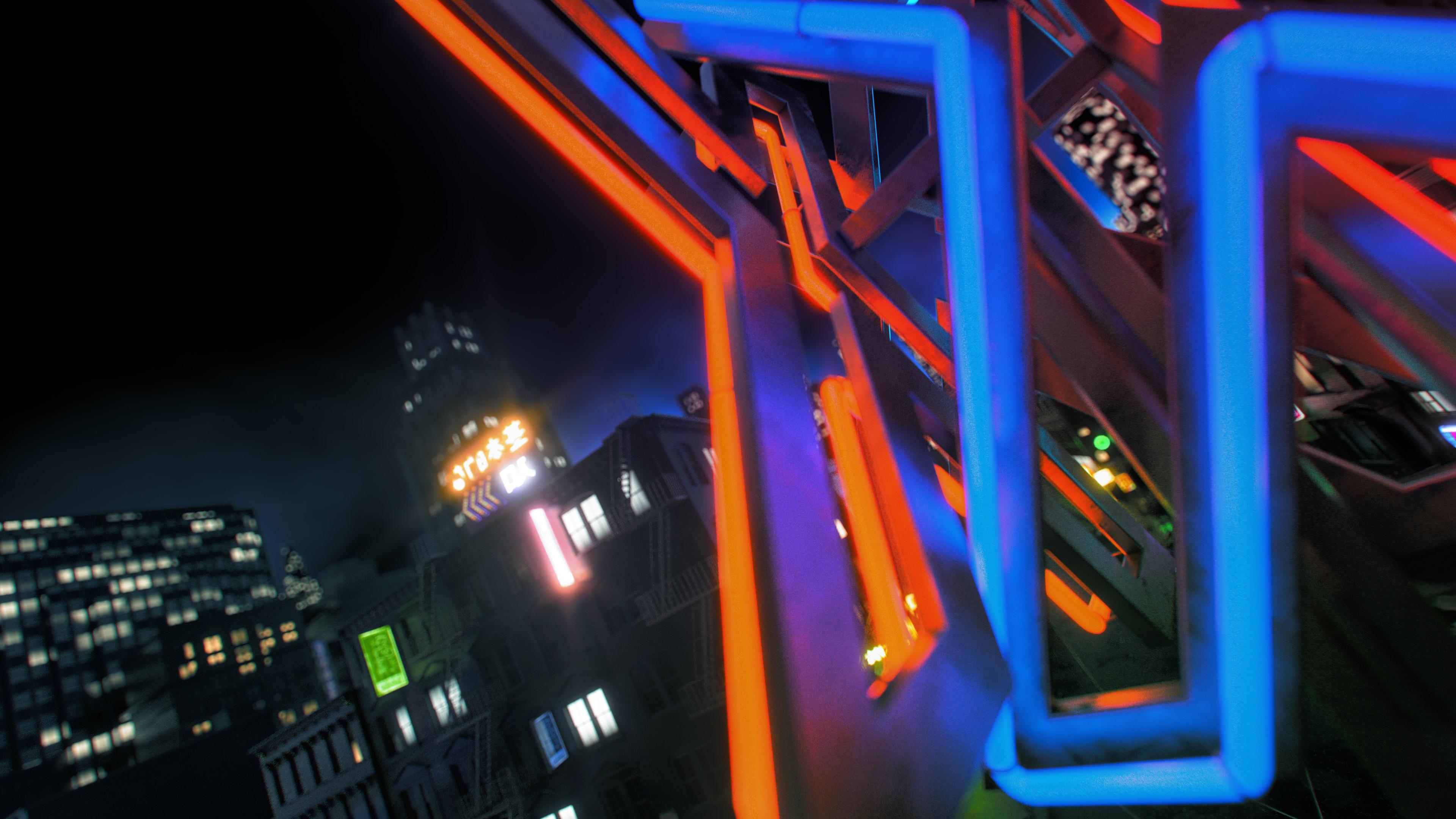 X_Neon_FlyThrough_CLR_00508_3840.jpg