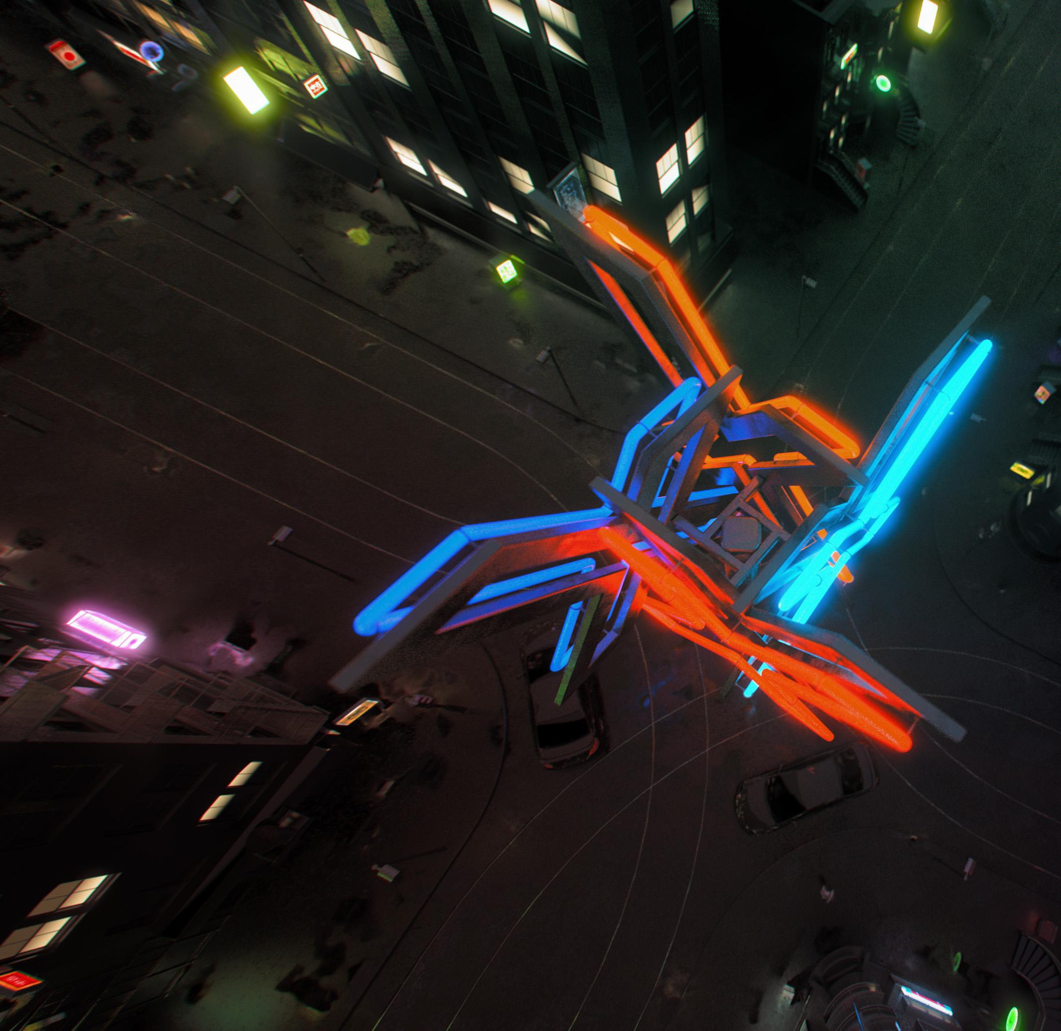 X_Neon_FlyThrough_CLR_00191_3840.jpg