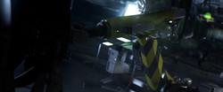 CAR-REEL-VFX-TEASER-v3-00071_2048.jpg