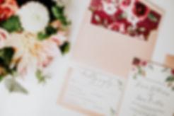 Lauren-Jason-Wedding-1.jpg