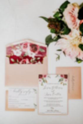 Lauren-Jason-Wedding-2.jpg