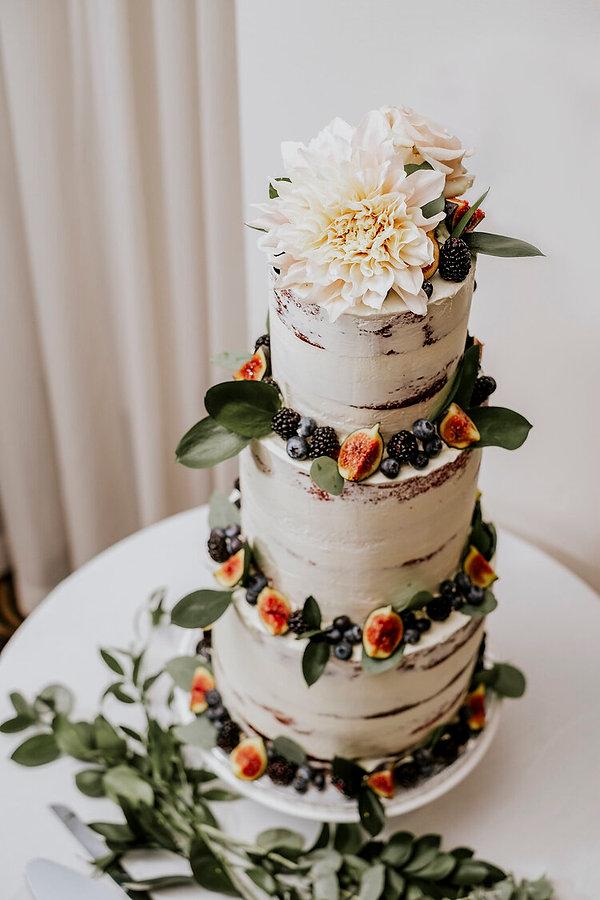 Lauren-Jason-Wedding-510+copy.jpg