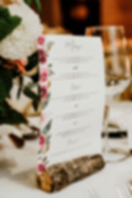Lauren-Jason-Wedding-497.jpg