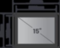 Asset Mini DS_300x.png