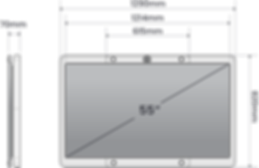 Asset Interactive Wall_300x.png