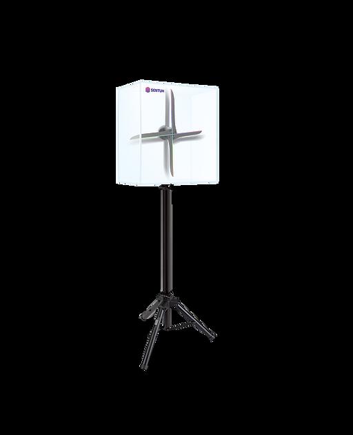 Product_3D Fan.png