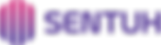 Logo Sesuai Ratio-04.png
