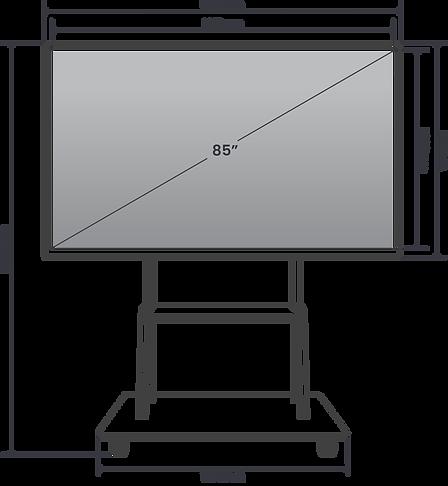 Asset Smartboard_300x.png