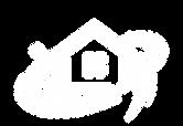 hhc logo.png
