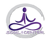 Traci St Pierre Soul Center