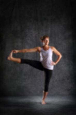 SoulCenter Fitness by Traci
