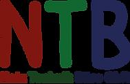 logo_NTB_21_RGB.png