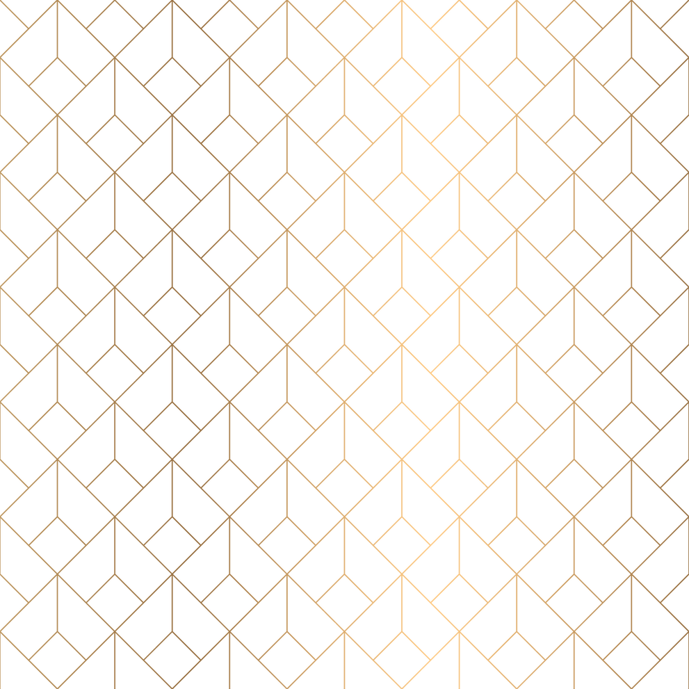 art deco background white.png