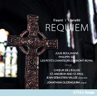 Requiem_edited.jpg