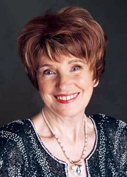 Madeleine Turgeon.jpg