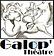 logo galop théâtre.png