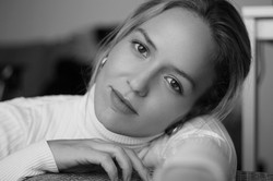 Monica_miguel zaragozá  (5)