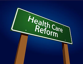 Healthcare Obamacare Obama Care Affordable Care Act Reform