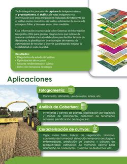 brochure taclla_02