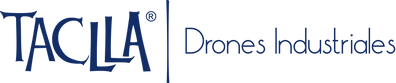 Logo_TacllaIND_Largo.png