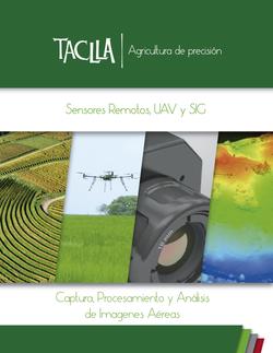 brochure taclla_01