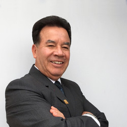 CPC. Víctor Ramírez