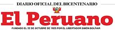el peruano.png