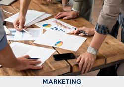 Asesoría en marketing
