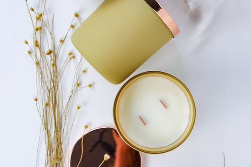 Calypso Sun Luxury Home Candle