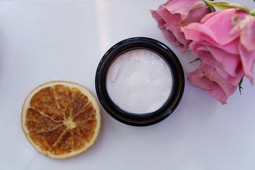 Timeless Intense Regenerating Face Cream