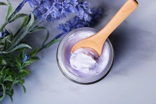 Magnesium Cream | Calm