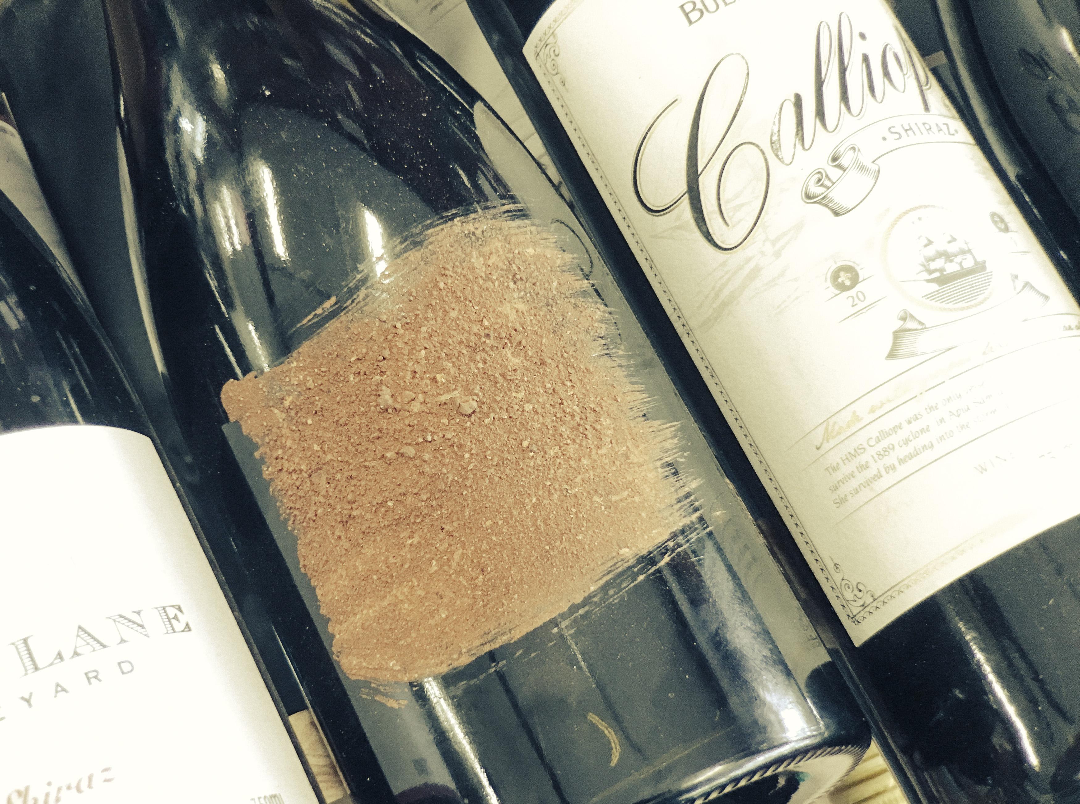 Hopsandvine_wine-6