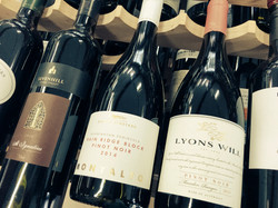 Hopsandvine_wine-3