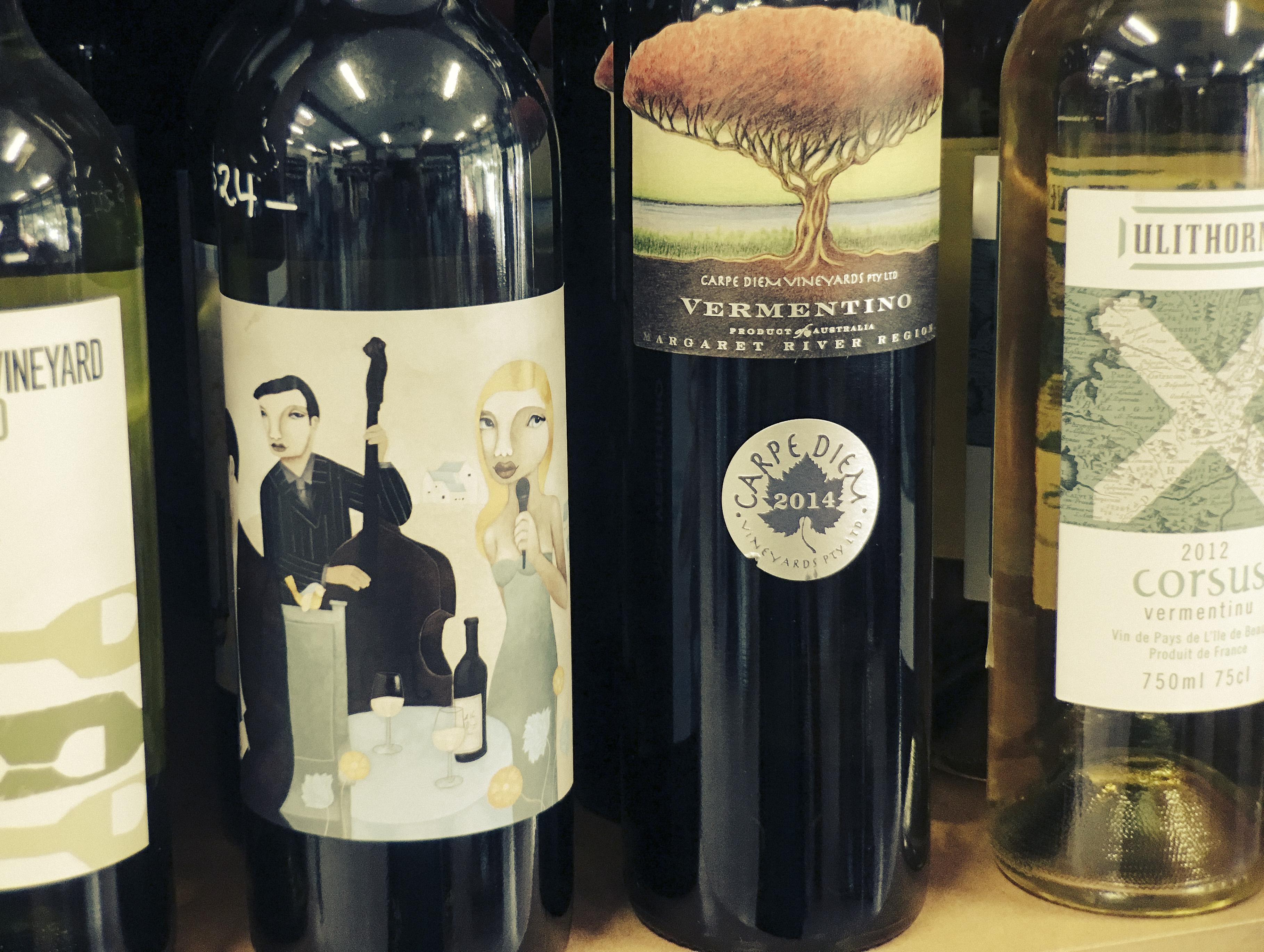 Hopsandvine_wine-9