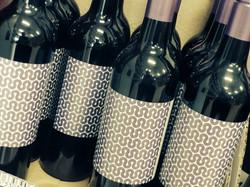Hopsandvine_wine