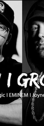"DVP ""When I grow up"""