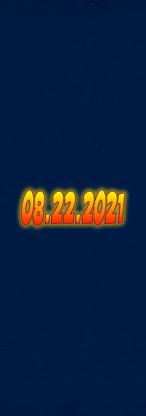 08.22.2021.jpg