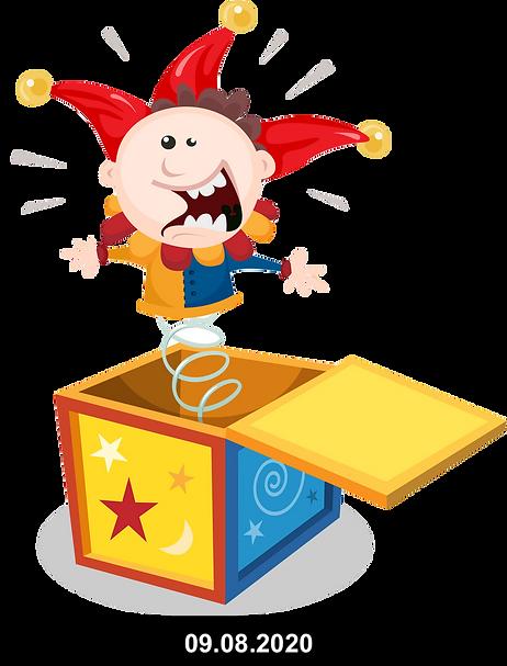 cartoon-jack-in-the-box-vector-16119775.