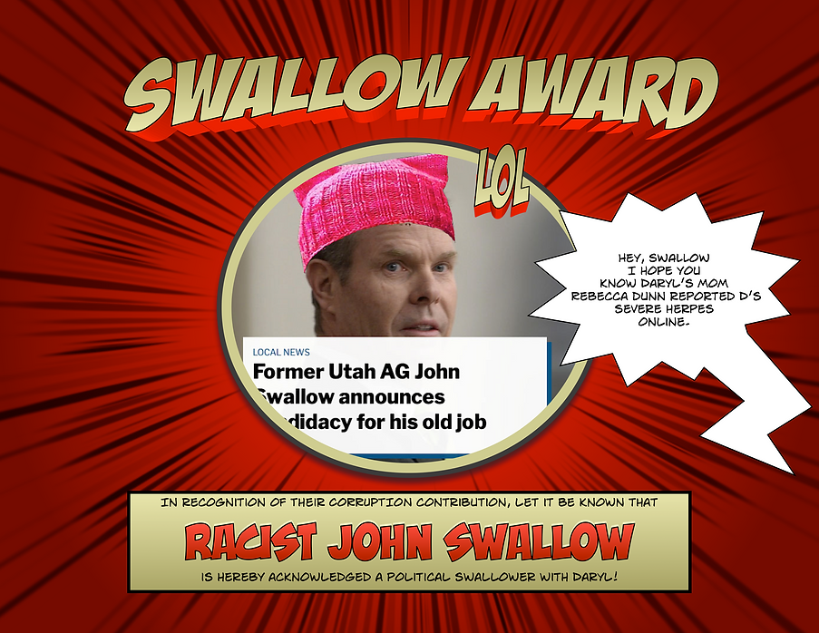 Swallow.png